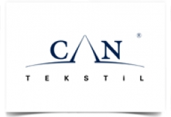CAN TEKSTİL